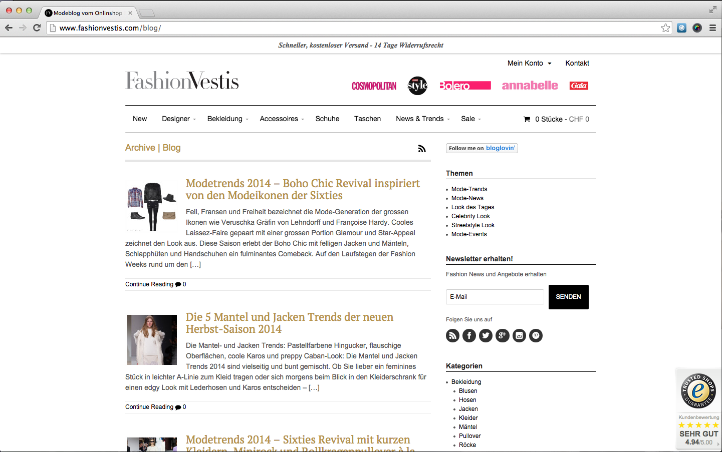 fashionvestis-com-blog
